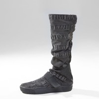 BOOTS RECONSTRUCT W