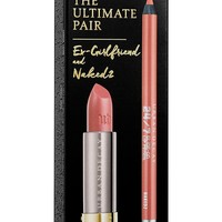 Urban Decay The Ultimate Pair Vice Lipstick | Nordstrom