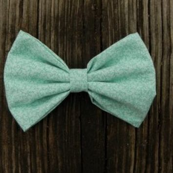 Little Lady Boutique  | Big Mermaid Bow  | Online Store Powered by Storenvy