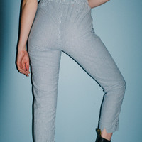 Tilden Pants - Pants - Bottoms - Clothing