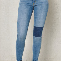 Levi's 710 Skinny Jeans at PacSun.com