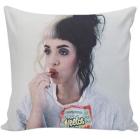 Melanie Martinez Pillow