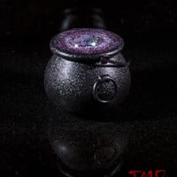 I Put A Spell On You, Magic Potion Scented Cauldron Bombs!