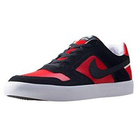 DCCKL1A Men's Nike SB Delta Force Vulc Skateboarding Shoe