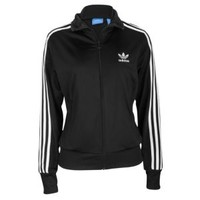 adidas Originals Firebird Track Jacket - Women's