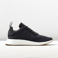 adidas NMD R2 Sneaker | Urban Outfitters