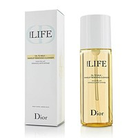 Hydra Life Oil To Milk - Make Up Removing Cleanser - 200ml-6.7oz
