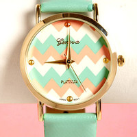 Find the Perfect Watch or Pocket Watch Necklace at Lulus.com