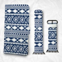 Gift Set iPhone case Apple Watch Band 38mm 48mm Floral pattern iPhone 6S case iPhone 6S Plus iPhone 5S case iPhone 4S case