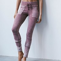 FP Movement Womens Kyoto Legging