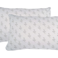 MyPillow®: Official My Pillow Site