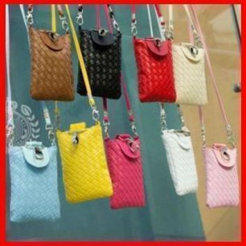 Phone Bags Stylish Summer Purse [6049387713]