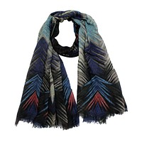 Shawl scarf   For women and men