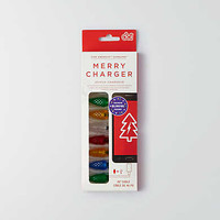 DCI Merry Charger For Android™ / Samsung™ , Multi