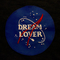 Dream Lover patch