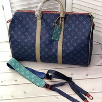 Louis Vuitton Lv Bag #531