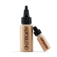 Aeroblend Airbrush Foundation CMG