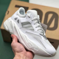 Adidas Yeezy boost 700 V2 Boost Causal Classic Running Sports Sneakers Shoes