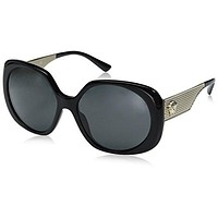 Versace Womens Sunglasses (VE4331) Acetate