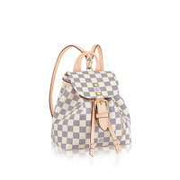 Products by Louis Vuitton: Sperone BB
