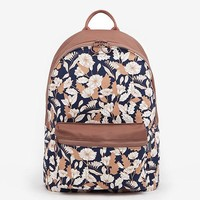 School Backpack trendy Aliwood Fashion Casual Women Backpack Waterproof Schoolbag for girls Large Capacity Travel Backpack Brands Female Small Backpack AT_54_4