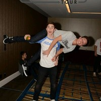nash grier and cameron!!!♡♥♡♥♡♥♡♥