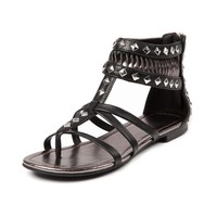 Womens Shi by Journeys Fantastic Sandal in Black | Shi by Journeys