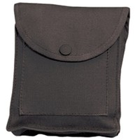 Rothco Canvas Utility Pouch / Wallet