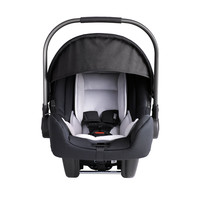 giggle Baby Gear | Nuna Pipa Infant Car Seat