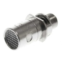 iSub Replacement Coils