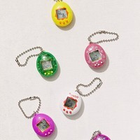 Tamagotchi Series 2 Game | Urban Outfitters