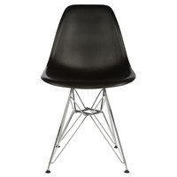 Reproduction of Charles and Ray Eames® DSR Chair | GFURN