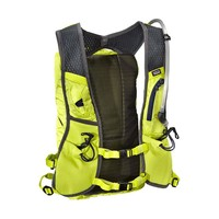 Patagonia Fore Runner Vest 10L - Running Hydration Pack