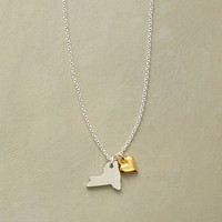 State Of Mind Necklace