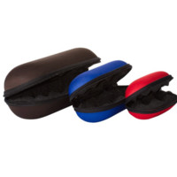 Padded Pipe Case