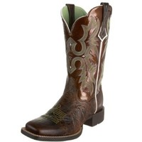 Ariat Women's Tombstone Boot