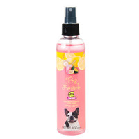 Top Paw Pink Lemonade Fragrance Dog Spray | Cologne & Deodorant | PetSmart