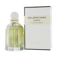 Balenciaga Perfume By C For Women