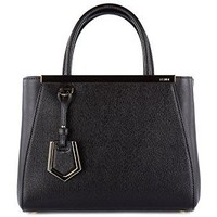 Fendi Womens Bag