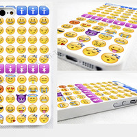 case,cover fits iPhone and samsung models>man's vs woman's day>BFF>emoji,emojis