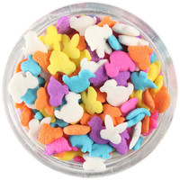 Mixed Easter Assortment Sprinkles