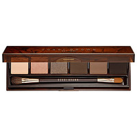 Bobbi Brown Cool Eye Palette