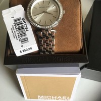 ONETOW michael kors watch women MK3364