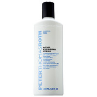 Acne Clearing Wash - Peter Thomas Roth | Sephora