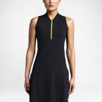 Nike Sleeveless Women's Golf Dress