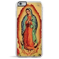 Guadalupe iPhone 6/6S Plus Case