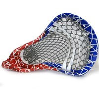 Featured Stick: Evo 4 Spider-Man | Lacrosse Unlimited