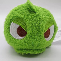 Disney Tsum Tsum plush - Pascal from Tangled