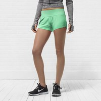 "Nike Store. Nike 2"" Rival Stretch Woven Women's Running Shorts"