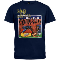 Snoop Dogg - Doggystyle Youth T-Shirt